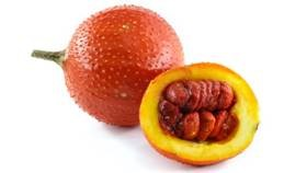 picture of Gac-fruit