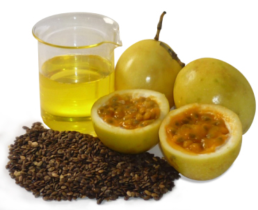 picture of Passion-Fruit