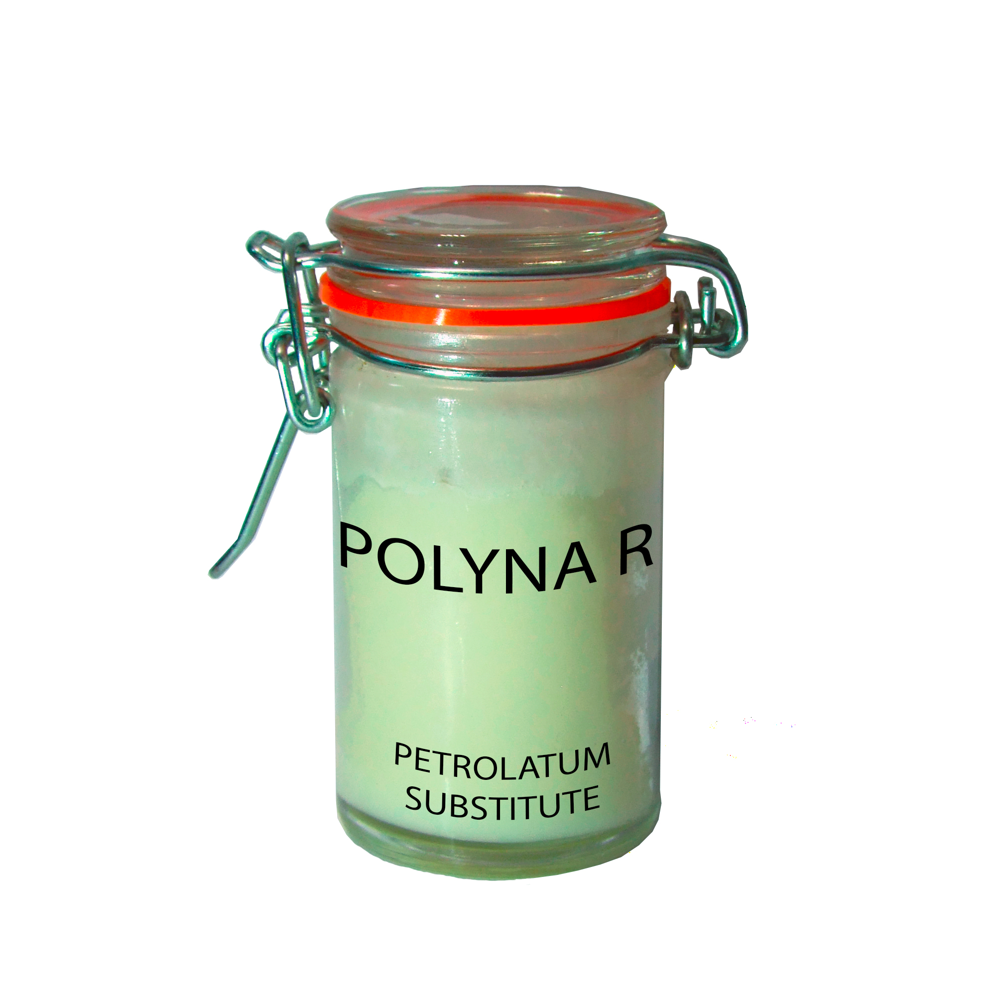 picture of Polyna-R